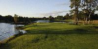 Golf Travel Guide To Garland Lodge & Resort