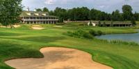 Getting To Know: Hawk Hollow Golf Course and Eagle Eye Golf Club