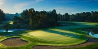 Bellaire: Northern Michigan's Next Great Golf Town
