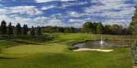 Getting To Know: The Medalist Golf Club