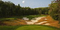 Black Lake Golf Club Review