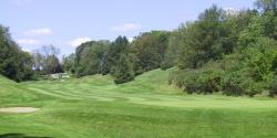 Ann Arbor Country Club
