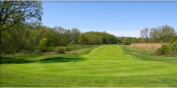 Chemung Hills Country Club