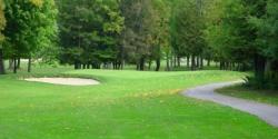 Crystal Lake Golf Club