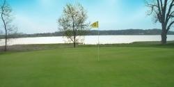 Majestic At Lake Walden