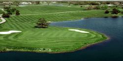 Metamora Golf & Country Club