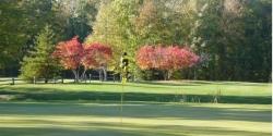 Michigan Meadows Golf Course