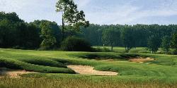 Grande Golf Club