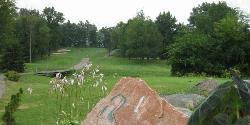 Hankerd Hills Golf Course