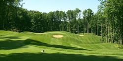 The Chief Golf Course