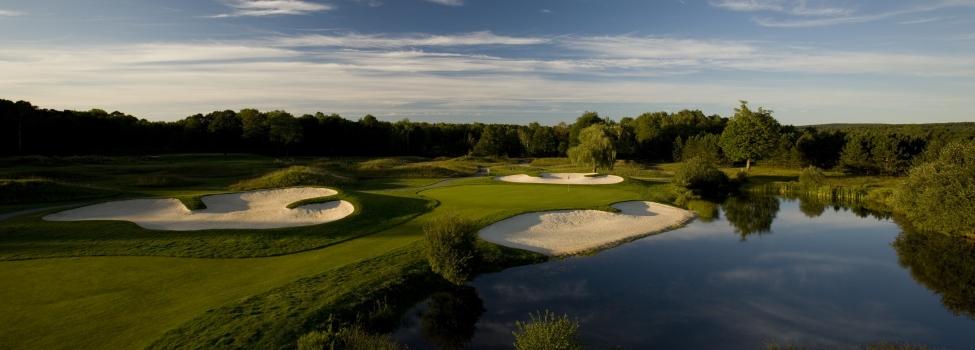 boyne highlands resort golf in harbor springs michigan. Black Bedroom Furniture Sets. Home Design Ideas