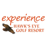 Hawks Eye Golf Club