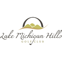 Lake Michigan Hills Golf Club