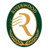Riverwood Resort