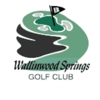 Wallinwood Springs Golf Club