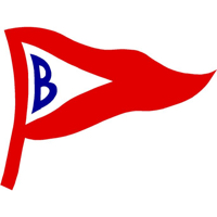 Belvedere Golf Club