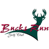 Bucks Run Golf Club