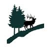 Elk Ridge Golf Course (Closed)