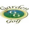 Garden Golf and Supper Club