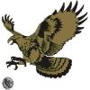 Golden Hawk Golf Club