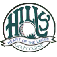 Hills Heart of the Lakes Golf Course
