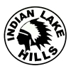 Indian Lake Hills Golf Course