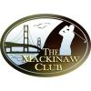 The Mackinaw Club