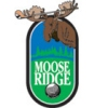 Moose Ridge Golf Course