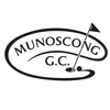 Munoscong Golf Club