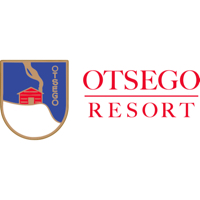 The Otsego Club and Resort