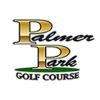 Palmer Park Golf Course