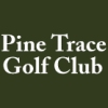 Pine Trace Golf Club MichiganMichiganMichiganMichiganMichiganMichiganMichiganMichiganMichiganMichiganMichiganMichiganMichiganMichiganMichiganMichiganMichiganMichiganMichiganMichiganMichiganMichiganMichiganMichiganMichiganMichiganMichiganMichiganMichiganMichiganMichiganMichiganMichiganMichiganMichiganMichiganMichiganMichiganMichiganMichiganMichiganMichiganMichiganMichiganMichiganMichiganMichiganMichiganMichiganMichiganMichiganMichigan golf packages