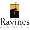 Ravines Golf Club MichiganMichiganMichiganMichiganMichiganMichiganMichiganMichiganMichiganMichiganMichiganMichiganMichiganMichiganMichiganMichiganMichiganMichiganMichiganMichiganMichiganMichiganMichiganMichiganMichiganMichiganMichiganMichiganMichiganMichiganMichiganMichiganMichiganMichiganMichiganMichiganMichiganMichiganMichiganMichiganMichiganMichiganMichiganMichiganMichiganMichiganMichiganMichigan golf packages