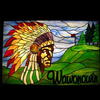 Wawonowin Country Club