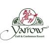 Yarrow - CLOSED