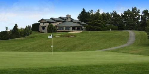 Michigan Grand Golf Trail