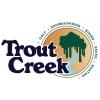 Trout Creek Condominium Resort