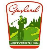 Gaylord Golf Mecca