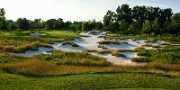 Getting To Know: Harbor Shores Golf Course