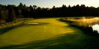 Boyne's Heather Course Starts 50th Anniversary Season
