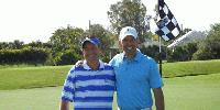 Interview With Joe Rizzo, Director of Golf, TimberStone Golf Course