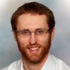 Matt Tevsh
