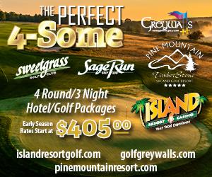 Sage Run Golf Club