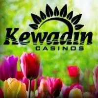 Kewadin Casino - Hessel