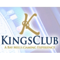 Kings Club Casino