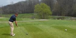 Glen Oaks Golf Course