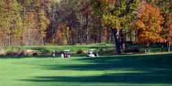 Lyon Oaks Golf Course
