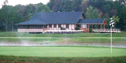 The Timbers Golf Club