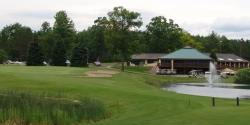 Canadian Lakes Country Club