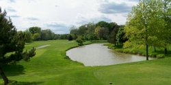 Dearborn Hills Golf Course